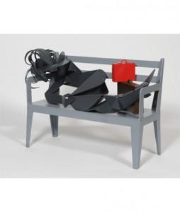 Bench1-45x68x27cm