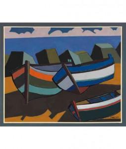 Boats-100-x-120cm
