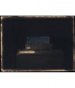 Boite-bleue-44x32cm
