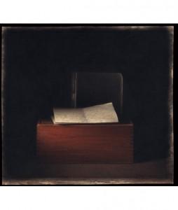 Boite-rouge-lettre-37x34cm