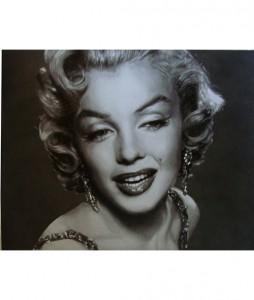 Marylin-Monroe-100x150cm