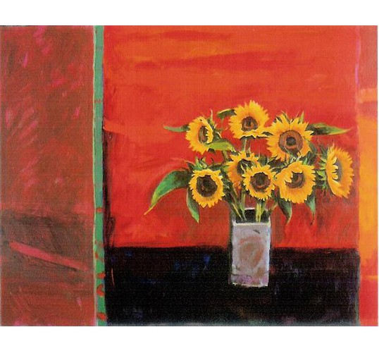Sally's-Sunflowers--112-x-140cm