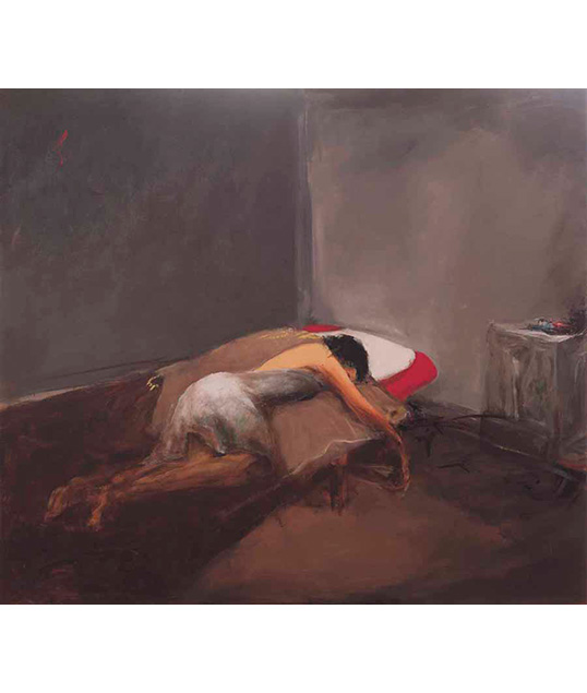 Afternoon-nap-160-x-180-cm
