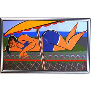 Sun-tanning-80x130cm