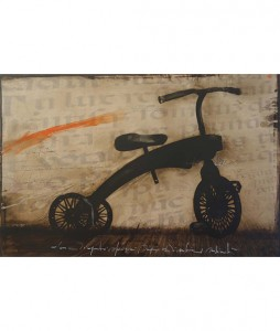 Tricycle--100-x150