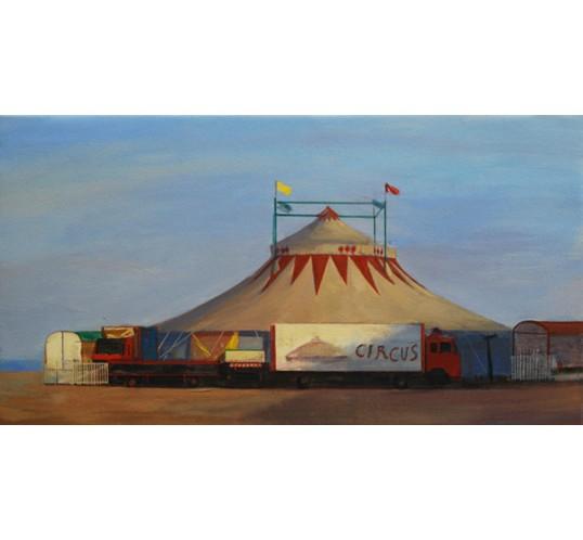 zirkus-35x65cm