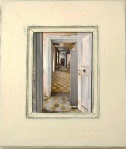 Interior-III-41x35cm-
