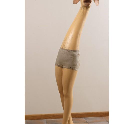 La-baigneuse-160cm