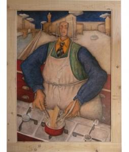 Renato-Pugi-al-Lavoro-105-x-88-cm