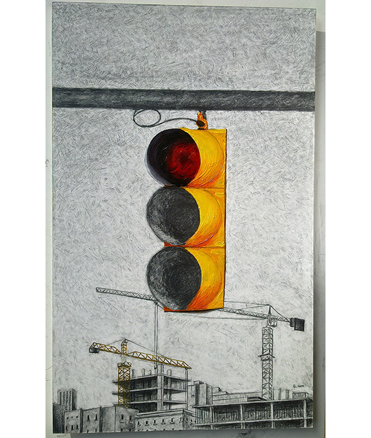 Stop-and-shop-60x40cm