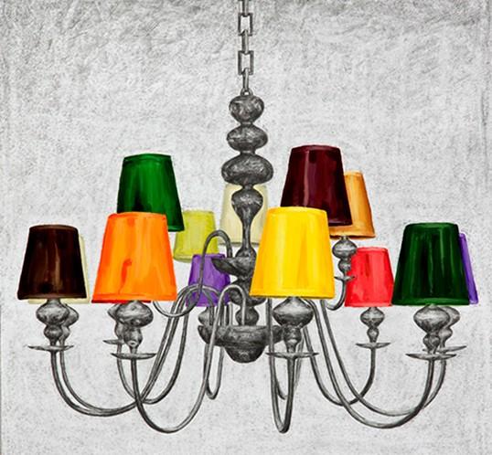 les-lampes-du-genie-147x137cm