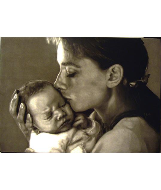 Audrey-Hepburn-100x140cm