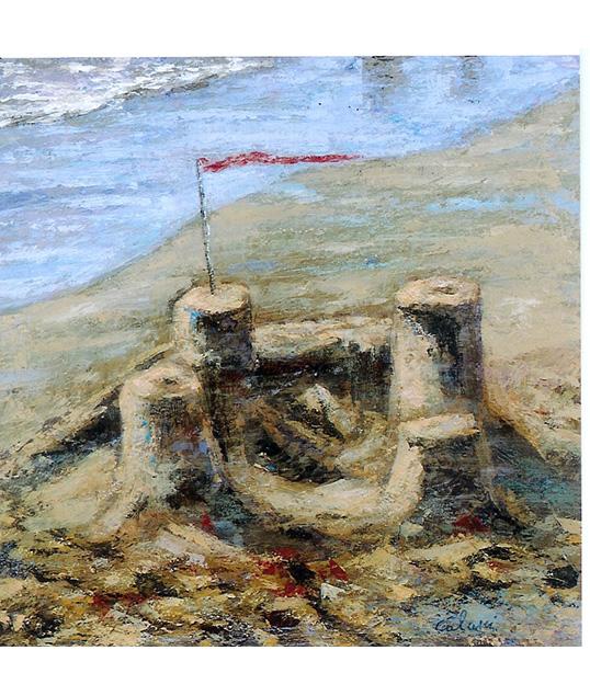 Chateau-de-sable-40-x-40-cm