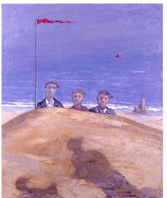 La-dune-70-x-60-cm