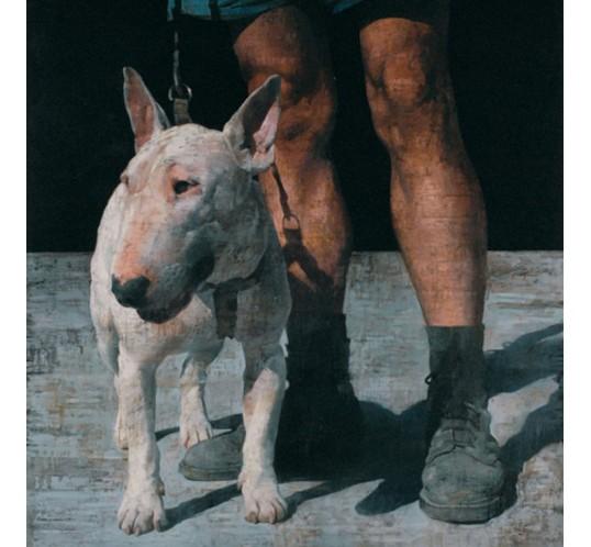 Portrait-de-Therese195x150-cm