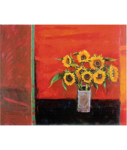 Sally's-Sunflowers--112-x-140cm