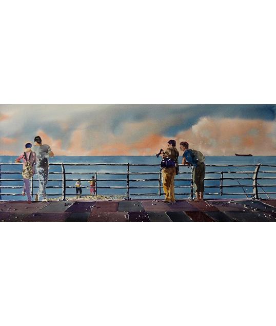 Corniche-Photoshoot-34-x-78cm
